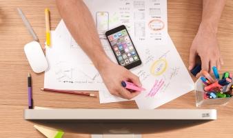 Come monetizzare un'app: guadagnare sviluppando